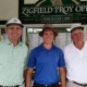 Mitchell Davis Wins the 2018 Zigfield Troy Open