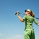 ♦Join Our New Women's Golf League!