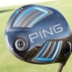 PING Fitting/Demo Day – Friday – May 12th