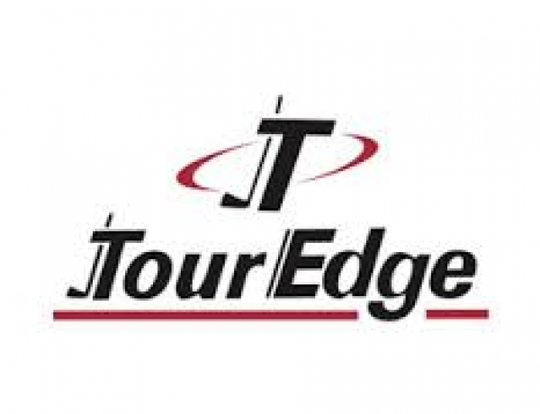 Tour Edge Demo Day – Wednesday August 2nd 3-7 PM